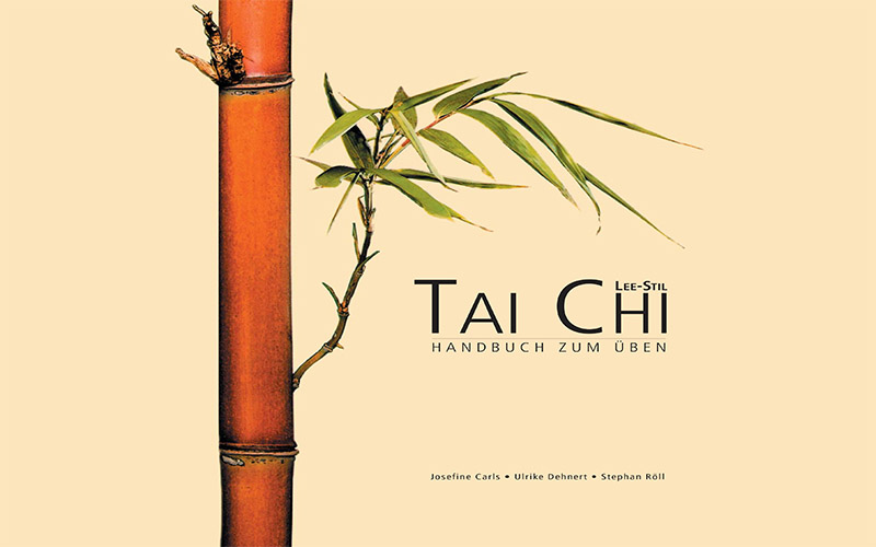 Tai_Chi_Paperback_Leseprobe