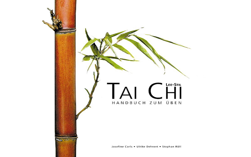 Tai_Chi_Paperback_Leseprobe_2