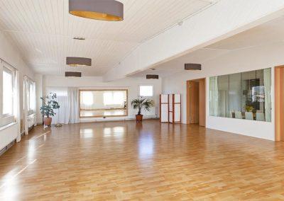 Seminarraum-fuer-bewegung-4