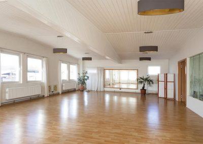 Seminarraum-fuer-bewegung-kurse