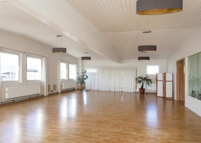 Seminarraum-fuer-bewegung-workshops